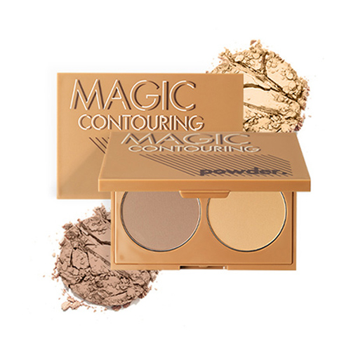 ARITAUM_Magic_Contouring_Powder_7g