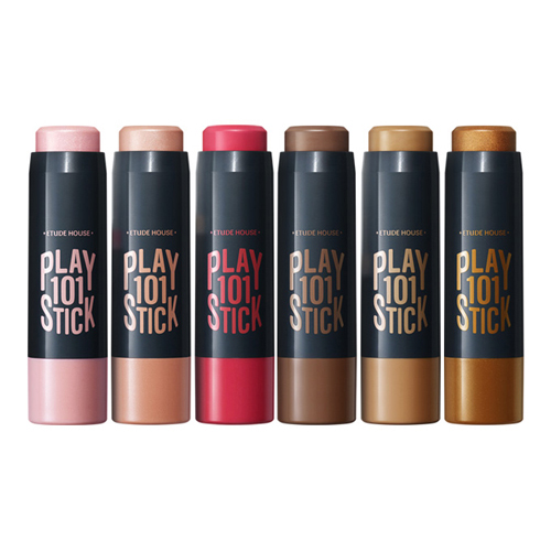 Etude_House_2016_NEW_Play_101_Stick_Multi_Color_7.5g_