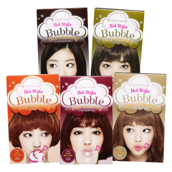 Etude_House_NEW_Hot_Style_Bubble_Hair_Coloring