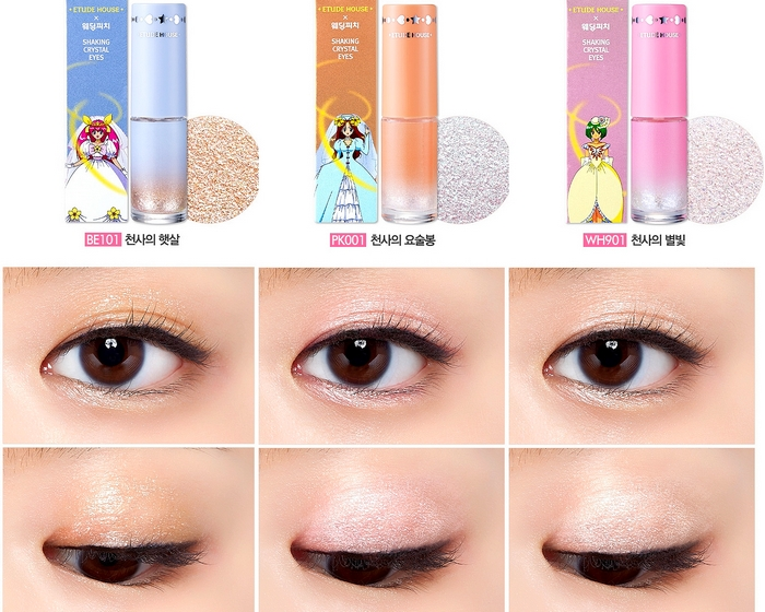 Etude_House_Wedding_Peach_Shaking_Crystal_Eyes_5g_1