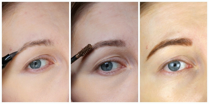 clio brow review blog
