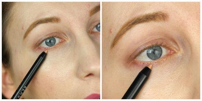 beauty-people-fast-10-s-gel-eyeliner-auto-pencil-blog