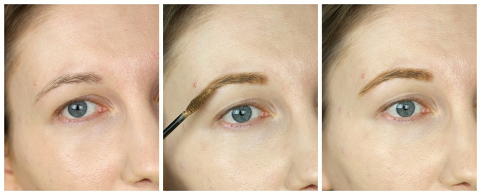 etude-house-color-my-brows-before-after