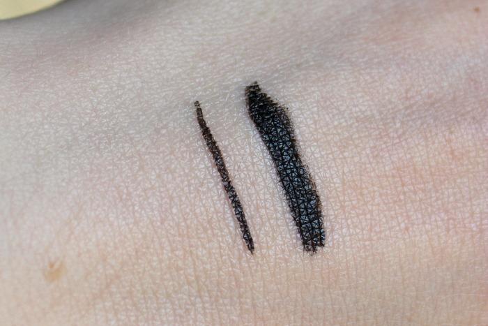 clio-swatch-eyeliner2