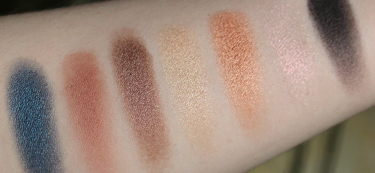 i-heart-makeup-palette-swatch