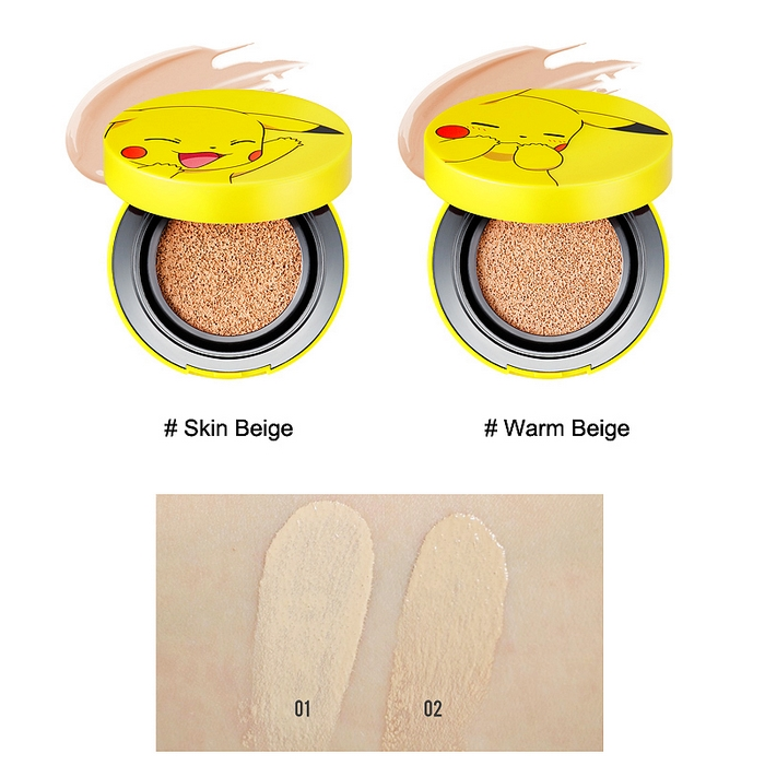 pokemon-cushion-foundation