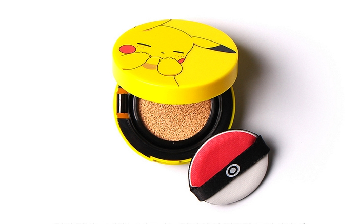 pokemon-cushion