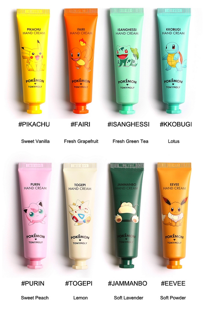 pokemon-hand-cream2