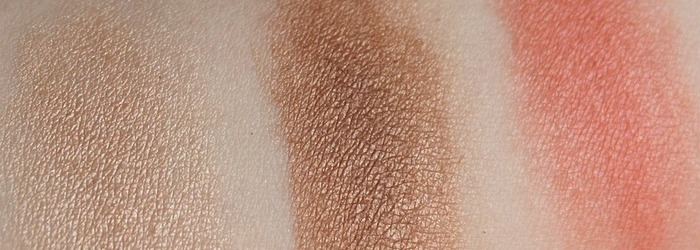 rimmel-cate-swatch