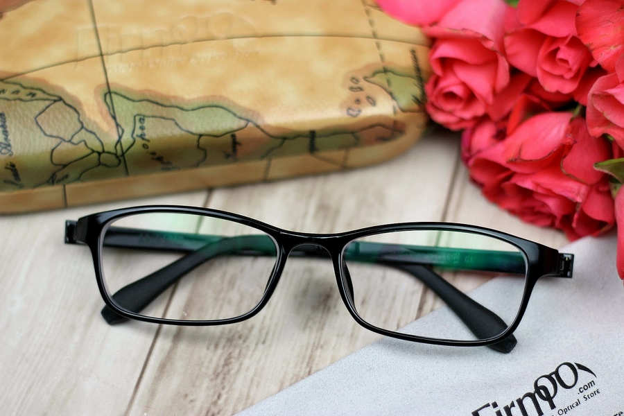a5055f5be33 REVIEW  Free Glasses by Firmoo. Do you need a pair of glasses but the price  tag usually scares you away from the opticians  If you don t mind ordering  ...